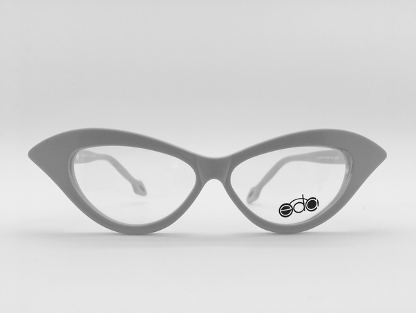 What Are The Best Eyeglass Frames For Very Thick Lenses Quora