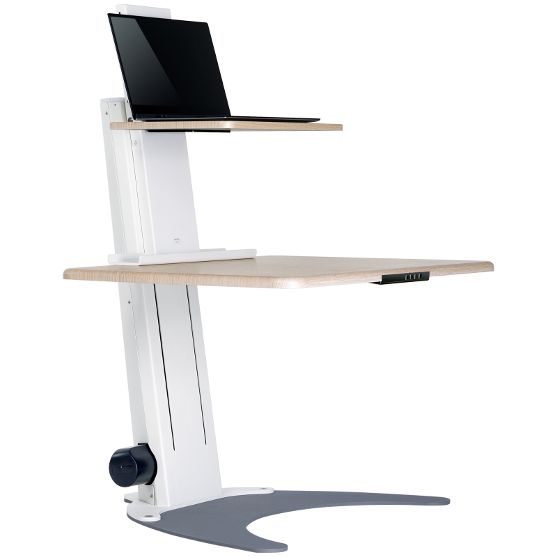 Is It Healthy To Use A Standing Desk If You Feel Uncomfortable After