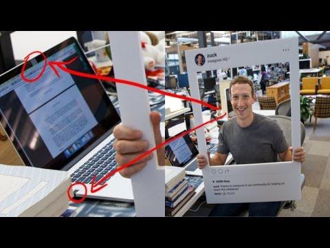Amateur Webcam Spread Ass 'spreading ass cam'