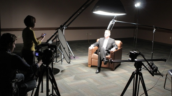 Why is corporate video production important for your company? - Quora