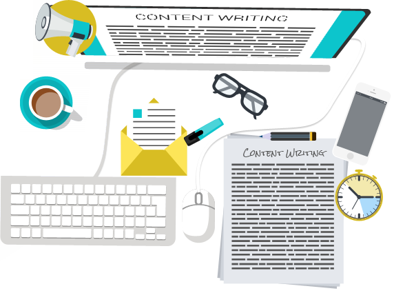 What is content writing? - Quora technical skills