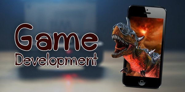 What is the best game engine for making 2D games easily? - Quora