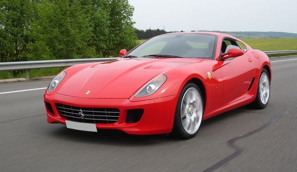 articles a to insurance insure would much these ferrari on supercars it cost gtb is how