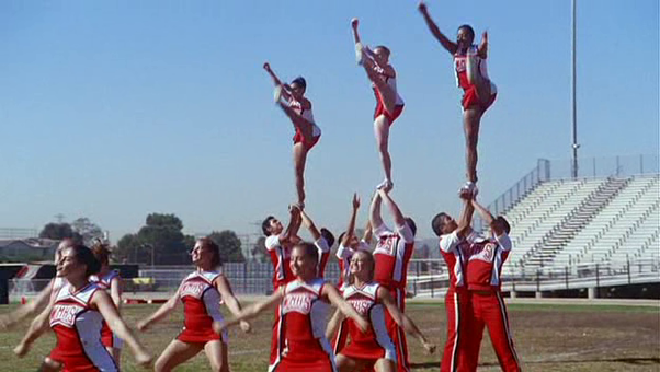 teen cheerleader sluts Tiny