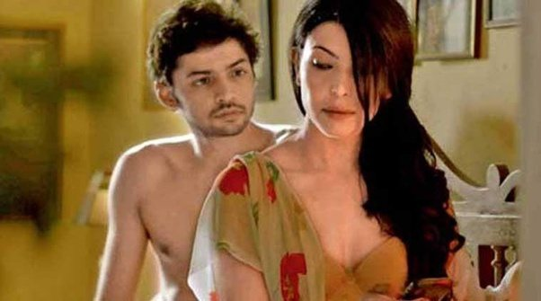 Adult sex flick, niki fritz aktors nude