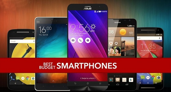 Which is best phone to buy in UAE with a range of AED 500