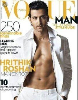 Fashion magazine for guys 57
