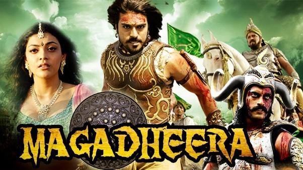 hindi new full movies south