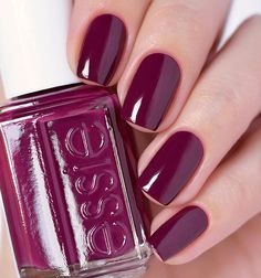 Which Nail Polish Colors Are Perfect For Pale Skin Quora