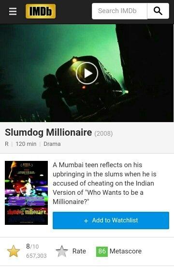 scouts-imdb-message-board-for-teen-denial-free