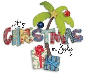 Christmas In July Ideas South Africa.Why Do Australians Celebrate Christmas In July Quora