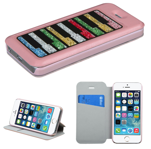 cool cases for iphone 5s what are the coolest iphone 5 cases quora 16826