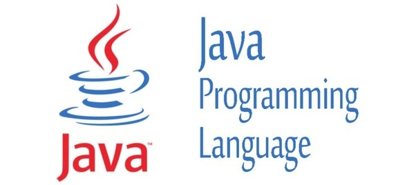 Which website is preferable to learn Java? - Quora