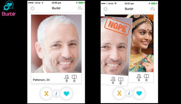 how much does it cost to make app like tinder quora