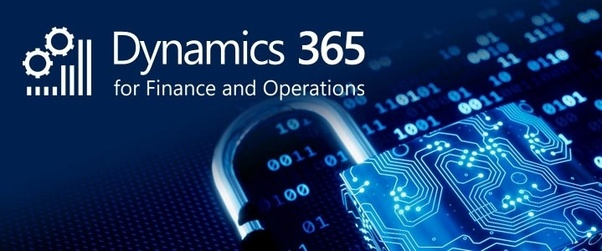 How different is Dynamics 365 FO from Dynamics AX? - Quora