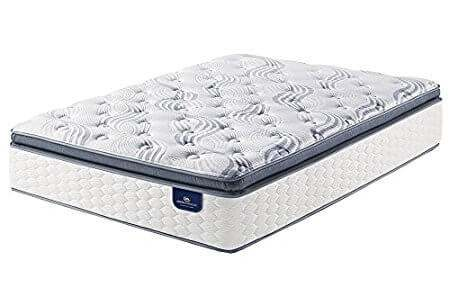 What Is The Best Mattress For A Slatted Bed