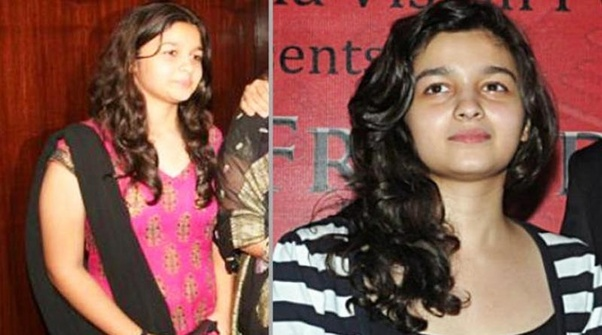 Do You Think Alia Bhatt Has Only Made It In Bollywood Because Her Father Is Mahesh Bhatt And Her Sister Is Pooja Bhatt Quora 1920 x 1080 jpeg 1047 kb. her father is mahesh bhatt