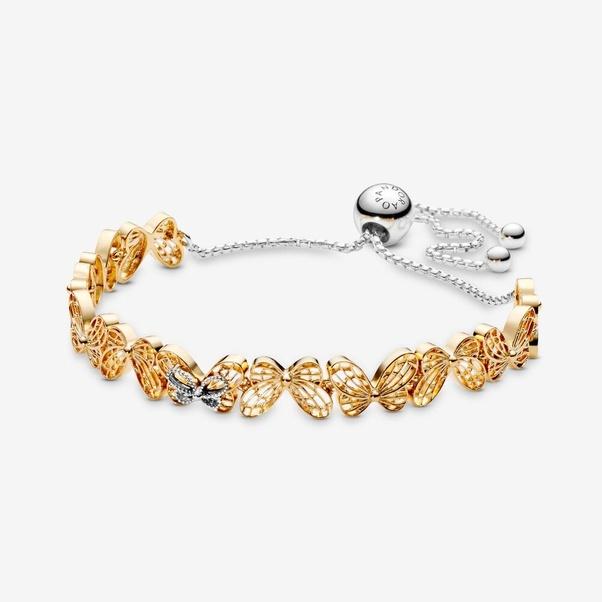 How To Obtain Pandora Bracelets