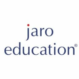 How To Apply For An Internship At Jaro Education Quora