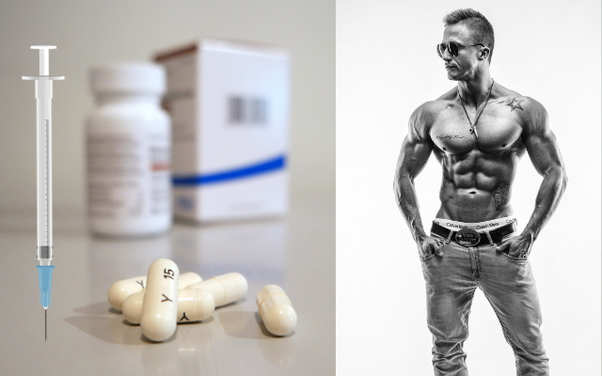What Are The Beneficial Uses Of Steroids Quora