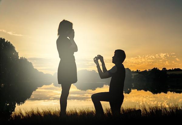 popular online dating site