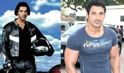 Salman Khan Becomes Only Bollywood Actor To Have Three: Do Bollywood Actors Like Salman Khan& John Ibrahim Use