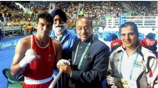 Image result for How India's sports stars overcame tough personal odds to achieve success
