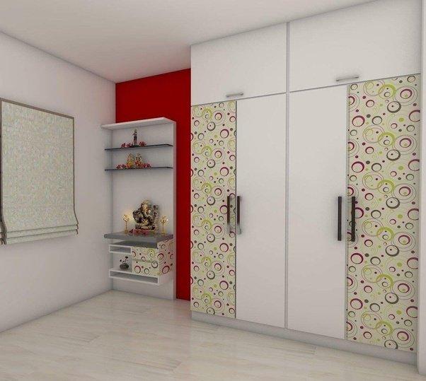 Best Interior Design Company In Bangalore: What Are The Best Interior Designer In Bangalore?