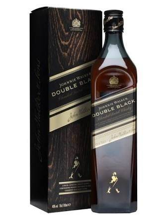 Johnnie Walker Black Label Price In India >> What is the correct order of labels of Johnnie Walker scotch from least expensive to most ...