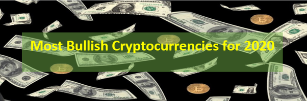 empty coin cryptocurrency