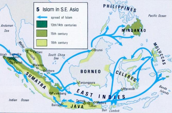 hindu influence map, art influence map, media influence map, roman catholic influence map, christian influence map, language influence map, marxism influence map, minoan influence map, shinto influence map, united states influence map, iran influence map, military influence map, on influence of islam map