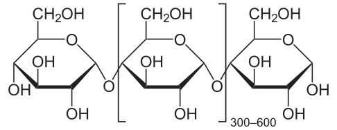What are the monomers of carbohydrates lipids proteins and monosaccharides are sugars that cannot be hydrolyzed further to yield simpler sugars an example of a monosaccharide would be glucose which can polymerize publicscrutiny Gallery