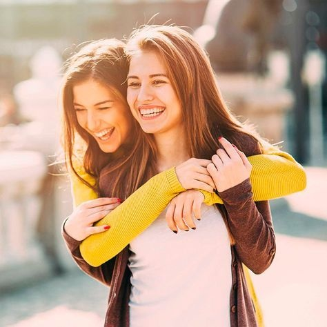 What are deal breakers for you in a friendship? - Quora
