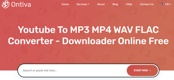 free safe youtube to mp3 converter