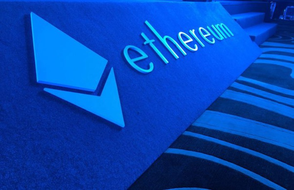 buy something with ethereum