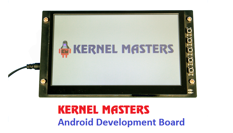 Is Kernel Masters, Hyderabad the best option to learn embedded