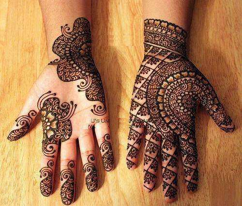 42fab0d5f2bfc The utilization of Henna for body workmanship is a few centuries old in any  event. The general population of old Egypt and India utilized this type of  brief ...