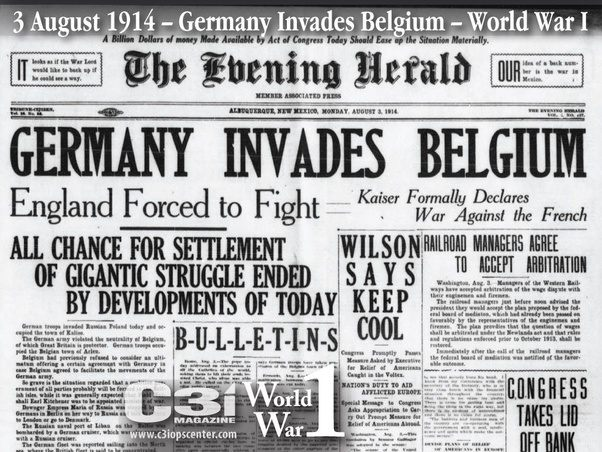 invasion of poland essay Essay about adolf hitler: the invasion of poland 575 words | 3 pages on september 1, 1939 germany invaded poland to start the biggest war all mankind has ever seen.