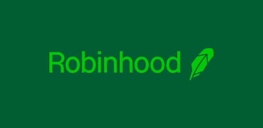 robinhood criptovaluta youtube posso usare lira per investire in criptovaluta