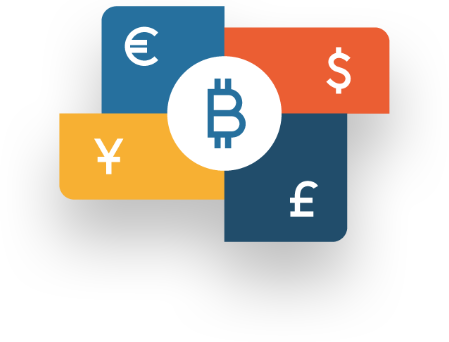 Bitcoin lowest trading fee