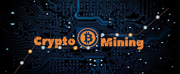 mining multiple coins