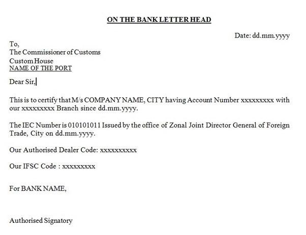 Letter Code Dc