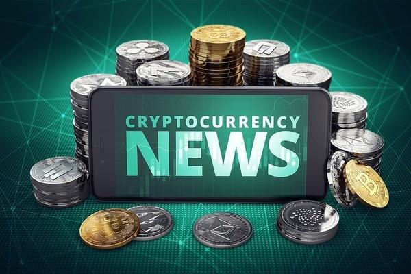 Használd ki a Bitcoin felezés előnyeit az Admiral Marketsnél!
