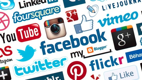 Does my small local business really need social media? - Quora