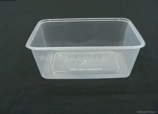 Get details of Suppliers Wholesalers u0026 Manufacturers of Food Packaging Trays Food Packaging Boxes u0026 Confectionery Box on MakeInIndiaTrade - Indian ... & Where can I buy disposable food containers in India? - Quora