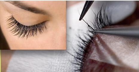 db4084d285f Here are some reasons why you may choose to purchase mink lashes at Buy  Fake Eyelashes Online, Best & Cheap False Eyelashes Free Shipping .