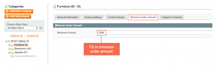 1e51094c ... of items under a particular class in an order. It is a perfect tool to  get full control of marginal cost and income for your online shopping store.