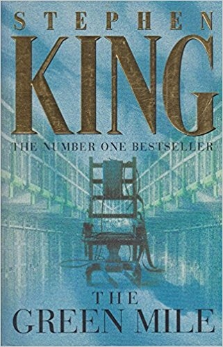 What Are The Themes Of The Novel The Green Mile By Stephen King
