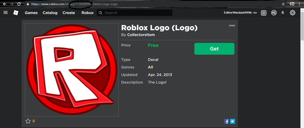 What are some picture IDs in Roblox Welcome to Bloxburg? - Quora
