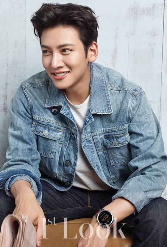 Who Are Your Top 5 Most Good Looking Korean Actors Quora